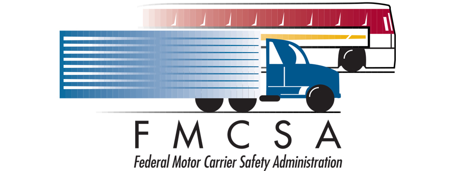 machinery_solution_license_fmcsa