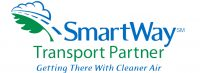 machinery_solution_license_smart_way